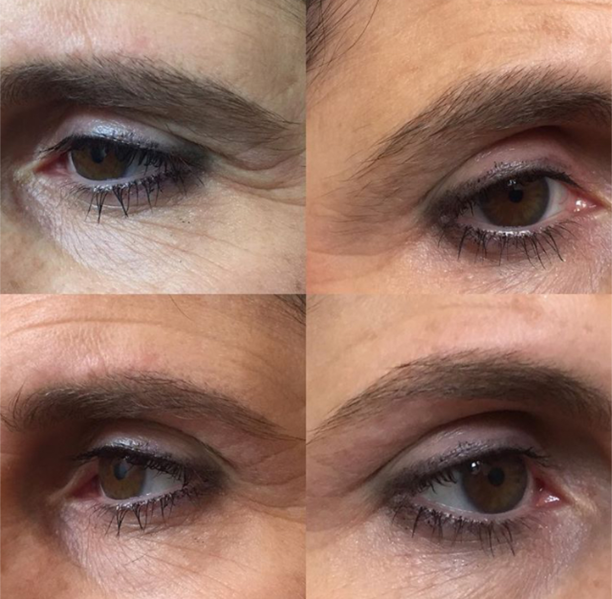 Microblading washington ct